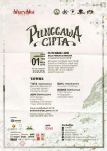 PUNGAWA1