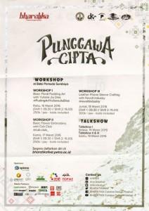 PUNGAWA2